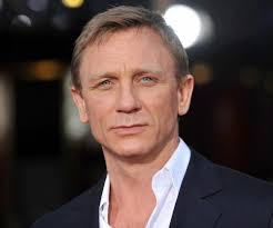 http://www.007travelers.com/uncategorized/007-james-bond-actor-daniel-craig/