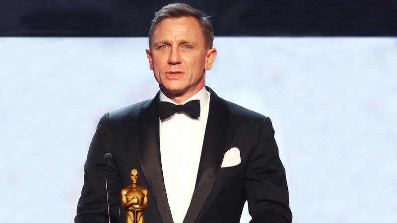 Daniel-Craig-Oscars.jpg