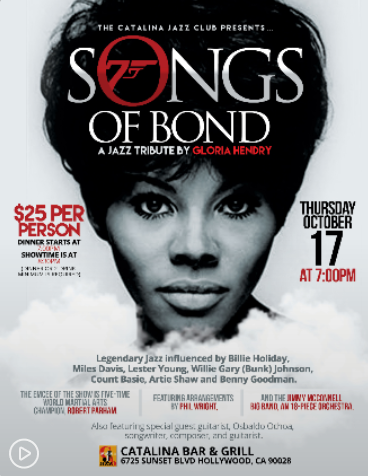 Songs-of-Bond-Gloria-Hendry.png