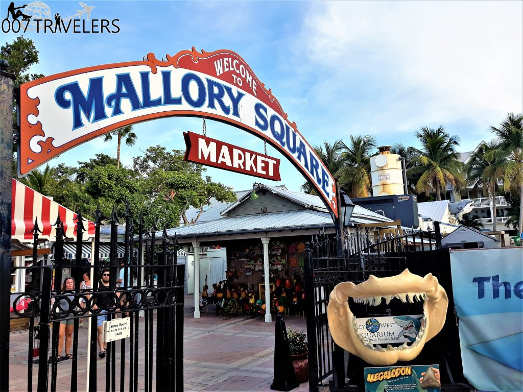 This image has an empty alt attribute; its file name is Mallory-Square10-1024x768.jpg