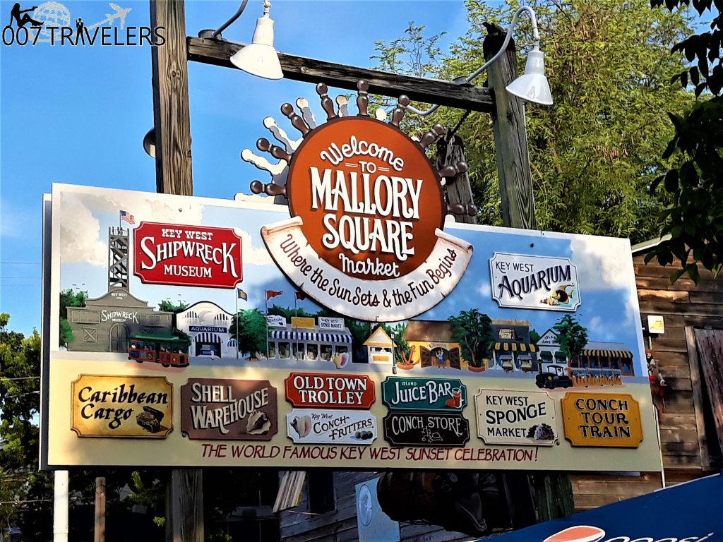 This image has an empty alt attribute; its file name is Mallory-Square3-1024x768.jpg